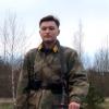5 военно-исторический фести... - последнее сообщение от Wernher_Wiesel