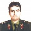 Сентябрь 2020 г.Севастополь. - последнее сообщение от lva1959