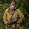 Холостые 9 х19 Luger, 7.92 х 57 Mauser, 0.45 Colt. - последнее сообщение от Ispanetc