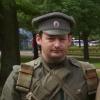 Кобура РИА офицерская оригинал (1914 г) - последнее сообщение от boroda