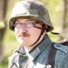 Униформа Красной армии Гражданской войны - последнее сообщение от Dwalin