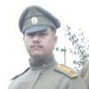 100-летие Корниловского ударного полка (1917-2017) - последнее сообщение от Borman21