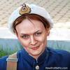 форма погранвойск НКВД 1939-1942 - последнее сообщение от Саша Милосердная