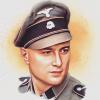 Пилотка М40 Waffen-SS 57 р - последнее сообщение от Christ