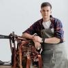 German Fury 1944, ленинград... - последнее сообщение от rabbit