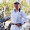 Брюки Краснофлотца - последнее сообщение от Denis Muller