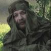 Казачьи фуражки когда ввели в РККА? - последнее сообщение от Mixer