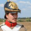 РИА периода  Николая Павловича - Крымская война - последнее сообщение от Павелъ
