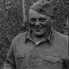 Исторические фото морской пехоты - последнее сообщение от ИВАН ИВАНЫЧ